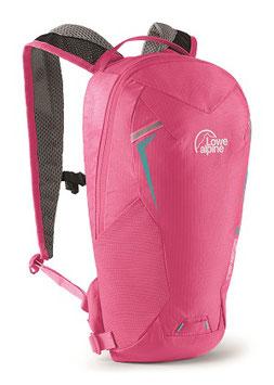 LA / FDP-77 TENSOR 5L / Rose Pink