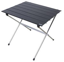 Table L / NG2000005TABEL
