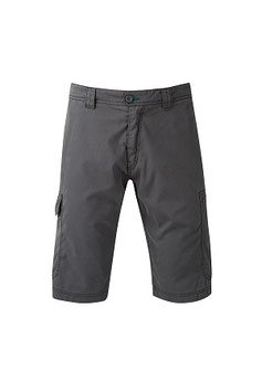 QFT-65 Rival Shorts / Graphene