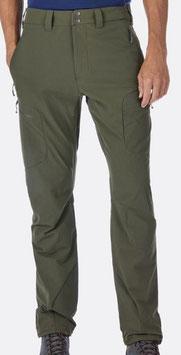 QFU-32 Sawtooth Pants / Army