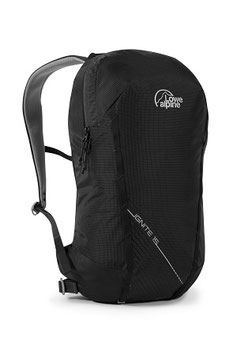 Lowe Alpine / FDP-76 IGNITE 15 L / Black
