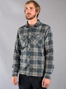 QCA-41 Cascade LS Shirt