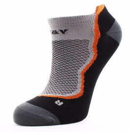 Y&Y / Climbing Socks