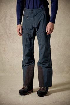 QWG-09 Sharp Edge Pants / Beluga