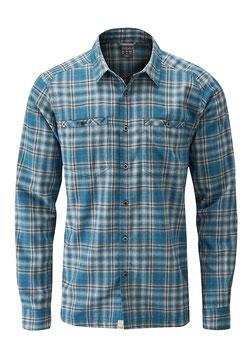 QCA-42 Dawson LS Shirt