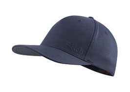 QAA-57 Base Cap / Navy