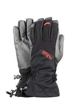 QAG-69 Latok Glove / ラトックグローブ
