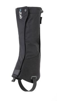 ASR-G26 Latok Alpine Gaiter (Women`s fit)/ラトックアルパインゲイター(ウィメンズフィット)