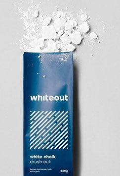 Whiteout Crush cut 100g