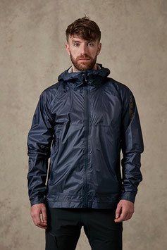QWQ-34 Flashpoint 2 Jacket / Deep Ink