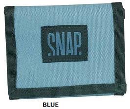 SNAP / SNAP Wallet