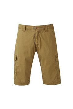 QFT-65 Rival Shorts / Cinder