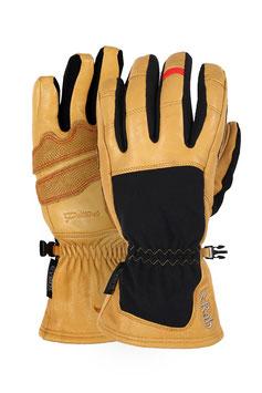 QAG-99 Guide Glove / Kangaroo