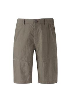 QFT-29 Longitude Shorts