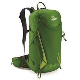 Lowe Alpine / FTE-64 AEON 27 L /  Oasis Green