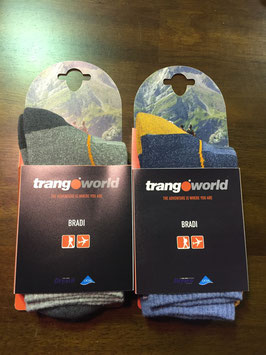 trango world / BRADI