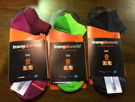 trango world / THAR