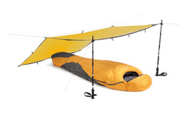 MR-36 Siltarp 1 / Yellow