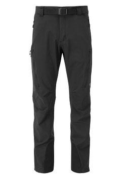 QFU-27 Defendor Pants