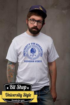 Худи |  РГГУ Российского государственного гуманитарного университета