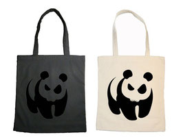 "Сумка""Panda"""