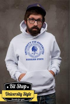 Толстовка |  РГГУ Российского государственного гуманитарного университета
