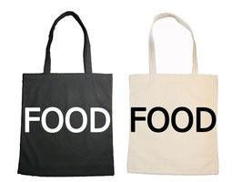 "Сумка ""FOOD"""