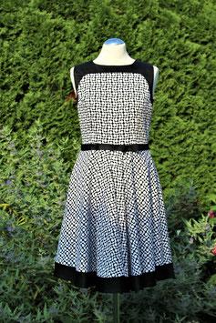 "Vintage Kleid ""Grace"""