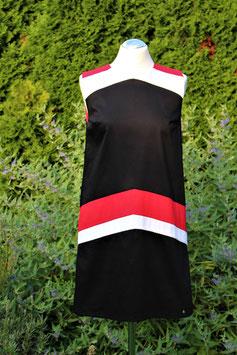 "Colour- Blocking Kleid ""Marylin"""