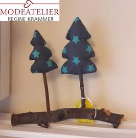 Dekoration Weihnachtsbaum