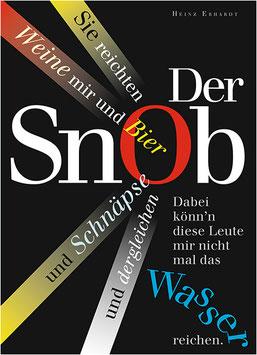 Der Snob