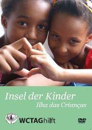 Dokumentarfilm Insel der Kinder