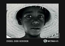 Fotokalender Insel der Kinder