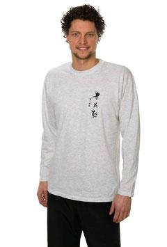 Longsleeve-Shirt WCTAG
