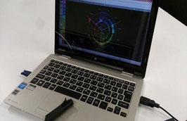 声紋分析新システム