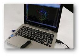 声紋分析心理学ソフト一式