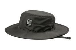 OP PORTER Hat