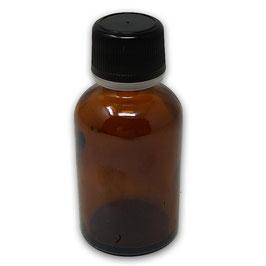 Conf. 104 pezzi boccetta propoli + tappo 30 ml.