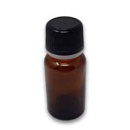Conf. 195 pezzi boccetta propoli +tappo 10 ml