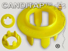 CANDITAP™ yellow