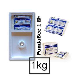 Candito Fondabee da Kg 1 - a partire da € 1,45