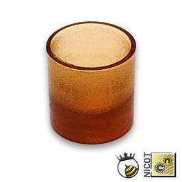 Cupolino | stock 100 pezzi