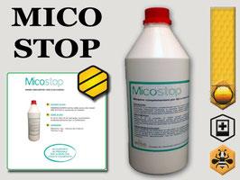 MICOSTOP  kg. 1