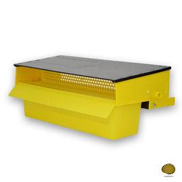 Trappola per polline in plastica e.c. pro