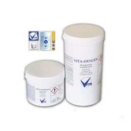 Vita oxygen