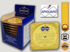 Apiguard vaschette