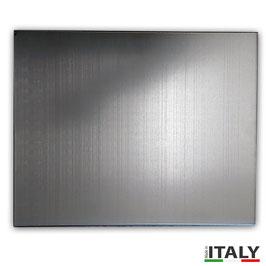 Cassetto lamiera zinc. x arnia da 12