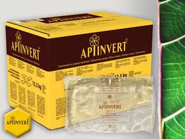 Apiinvert 5 buste da 2,5 kg. (kg.12,5)