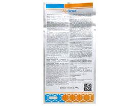 Api-Bioxal gr.175 (dose per 50 arnie)
