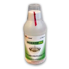 Inverto Fix – invertitore di zucchero | ml. 250